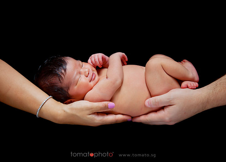 newborn_photographer_sg