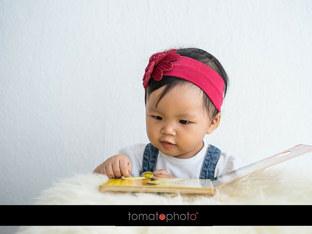 Childrens_photography_singapore