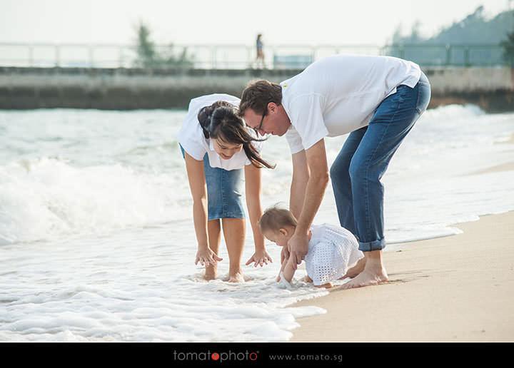 outdoor_family_photo_sg