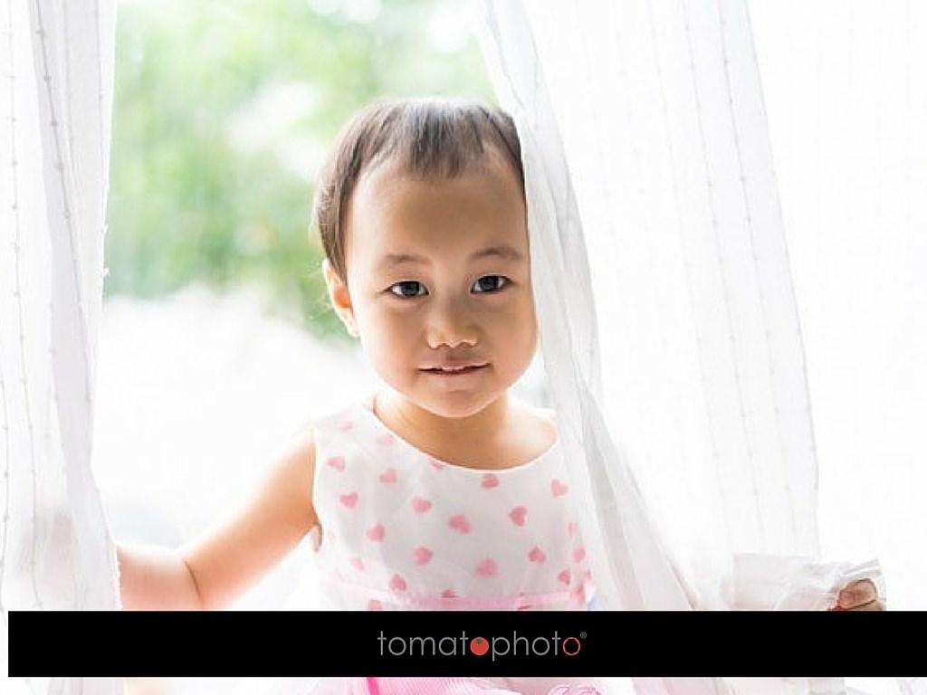 Kids_photography_singapore