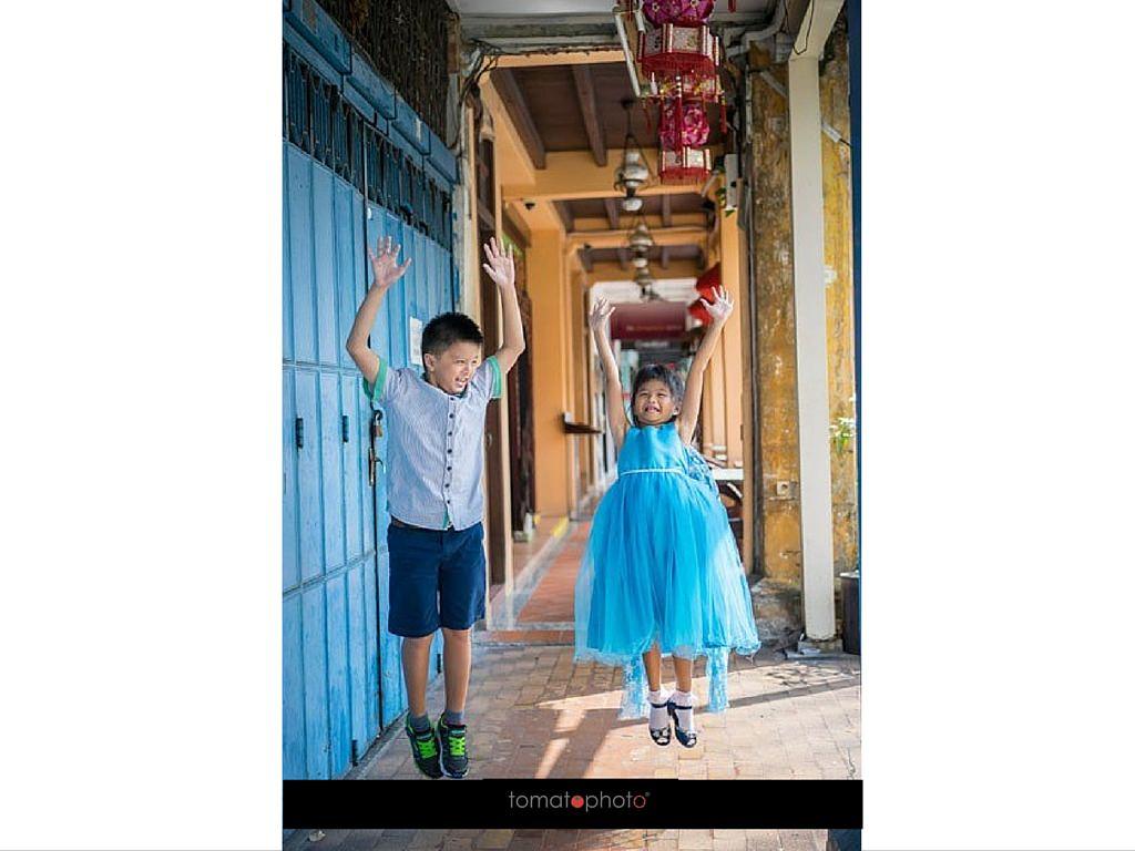 Kids_photography_singapore_studio