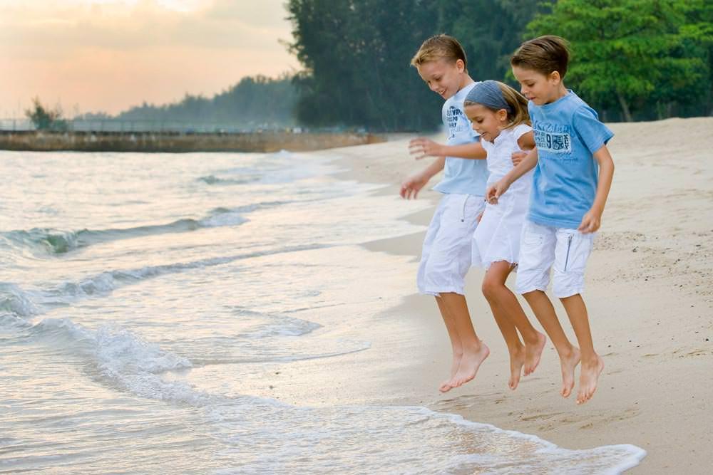 Children_Photographer_138