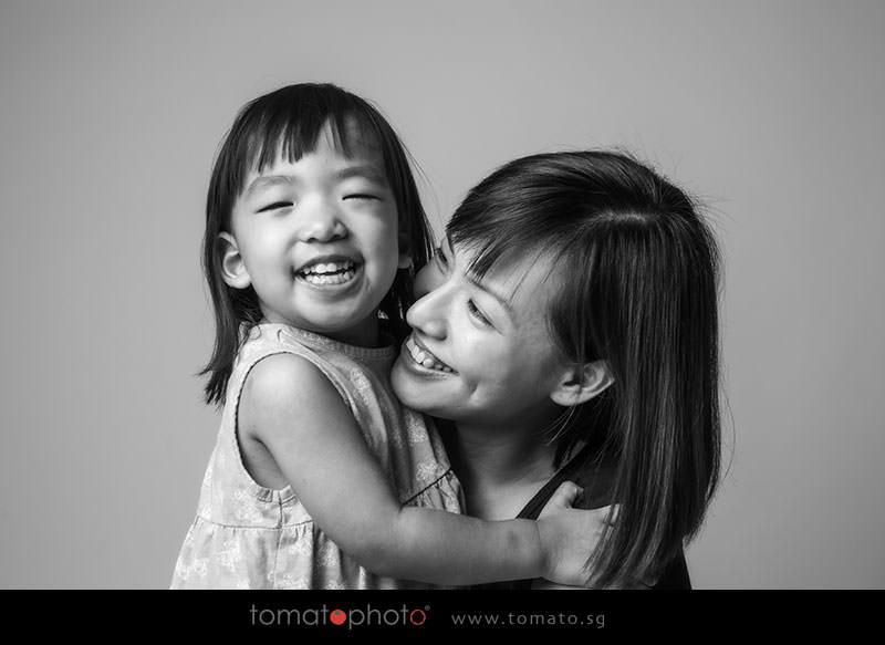 children_photo_sg
