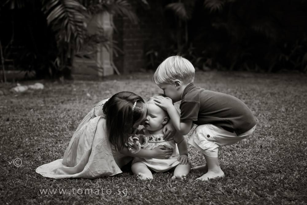 family_photographer_sg