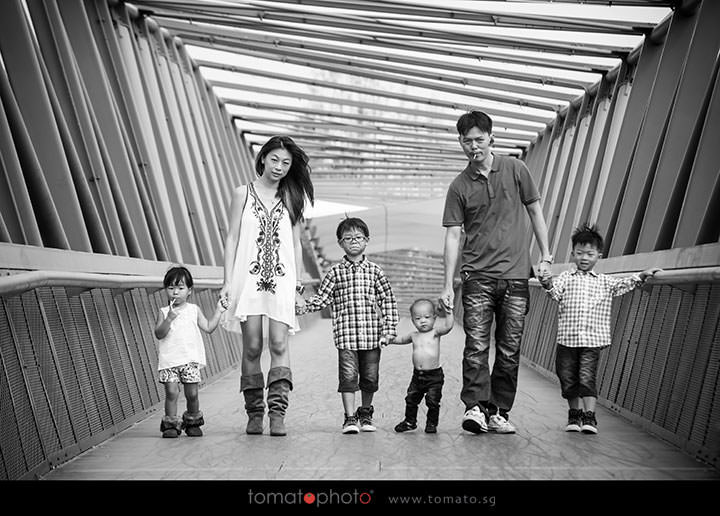 family_photography_sg