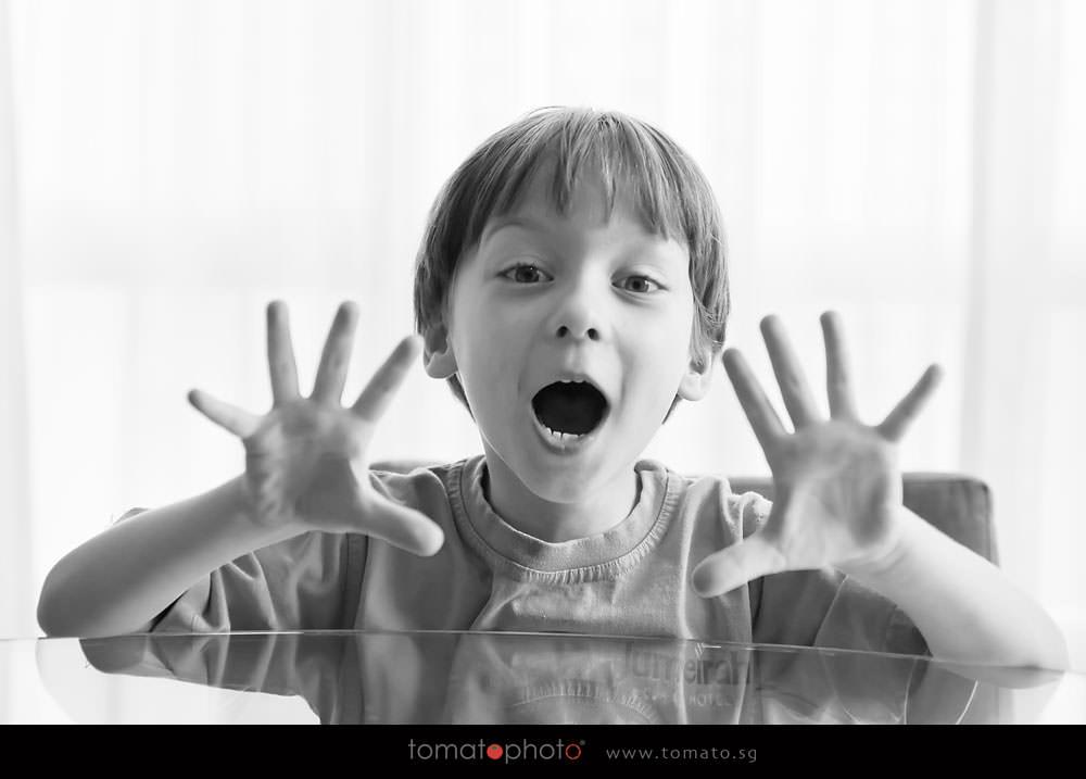 Kids_photography_sg