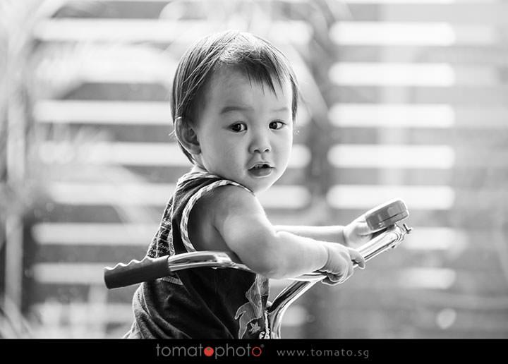 kids_photos_sg