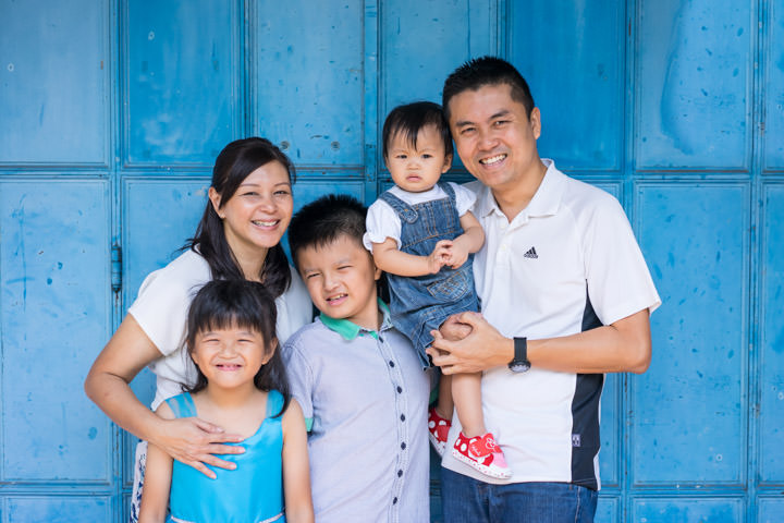 65c1f8615 Singapore kids photographer