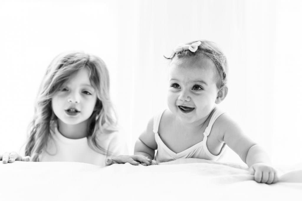 children_photoshoot_sg