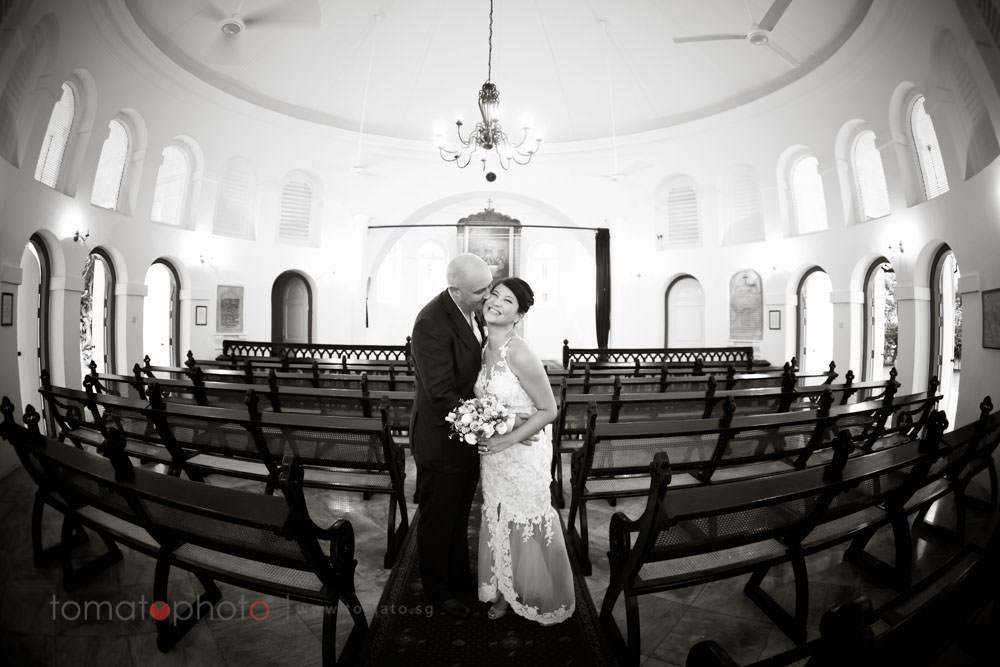 wedding_photographer_sg