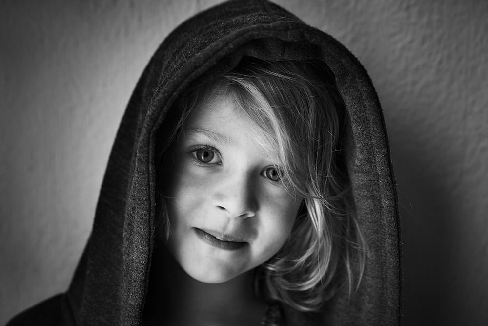 Black white portrait images that i love with absence in color bw brings you closer to the subject in the pictures