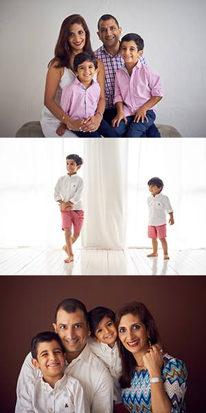Tomato Photo Reviews for Studio Family Photography