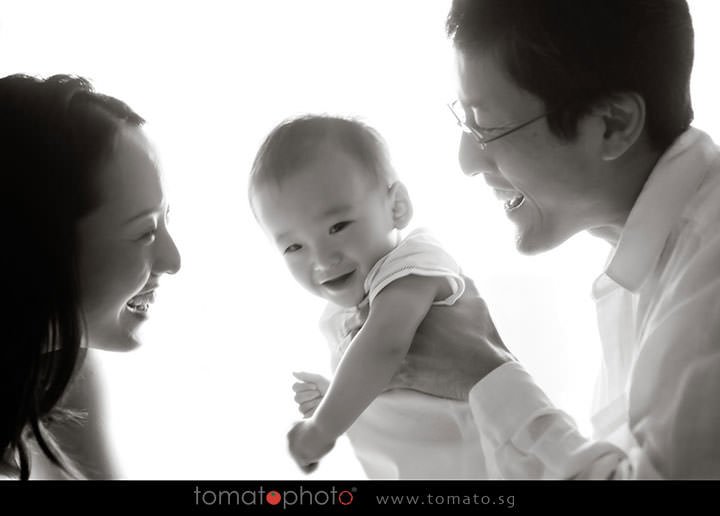 family_photography_singapore