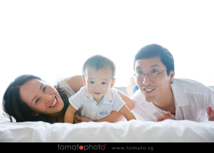 happy_family_photographs_singapore