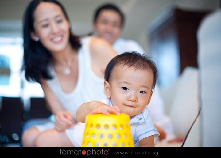 baby_photographer_singapore