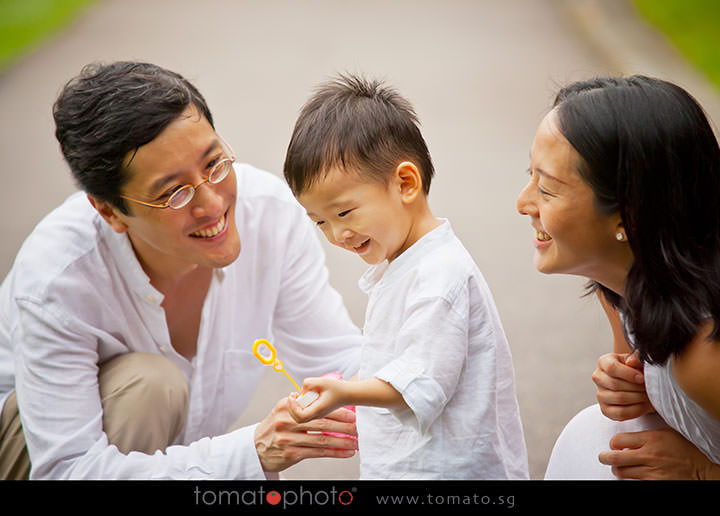family_photographer_singapore