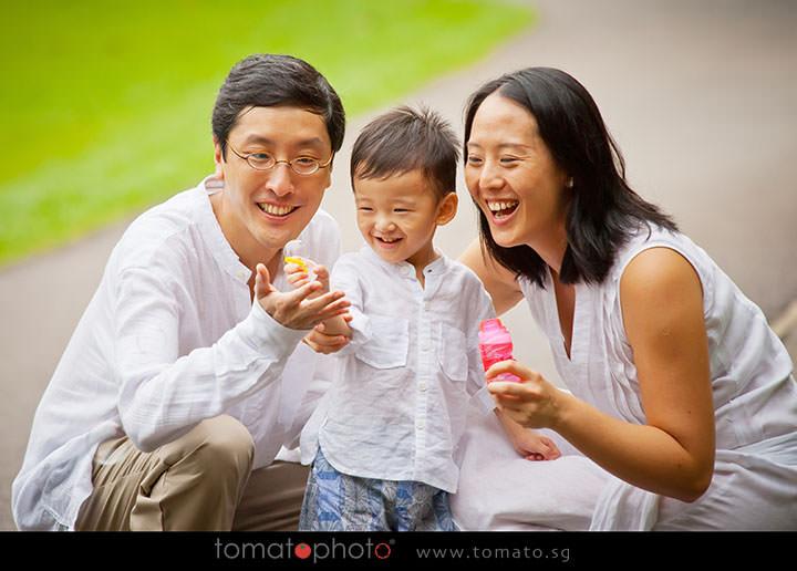 kids_photographer_singapore