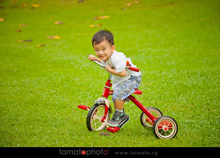 children_photographer_singapore