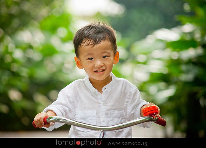 kids_photo_singapore