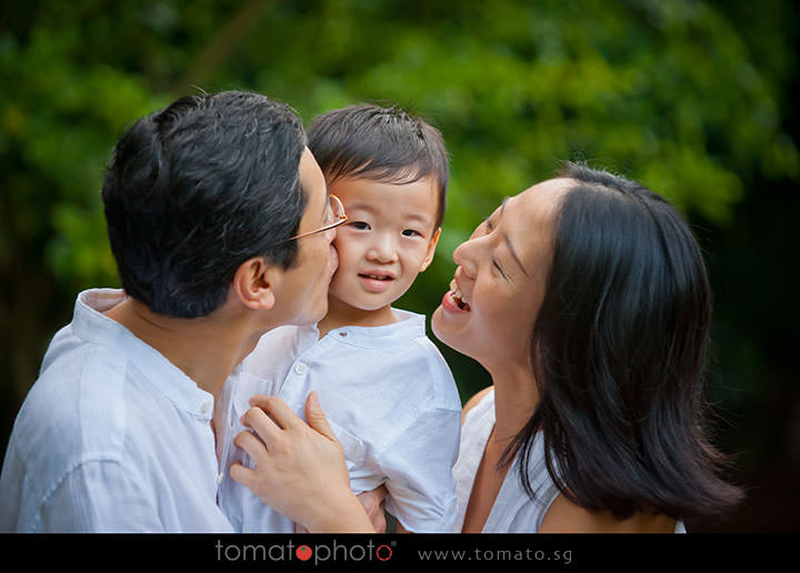 family_portraits_singapore