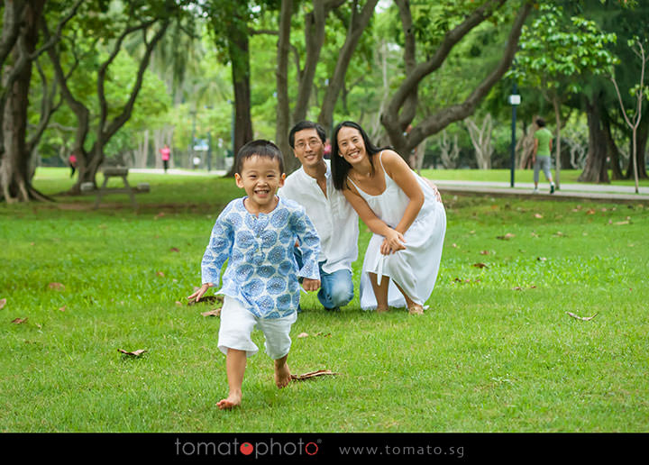 singapore_family_photographer_studio