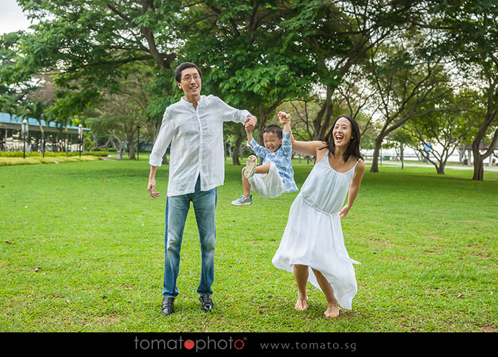 family_photographer_singapore_location