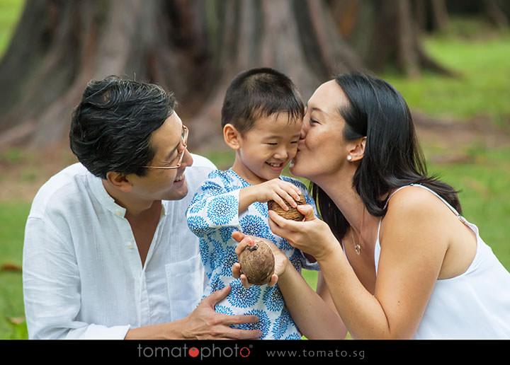 children_photos_singapore