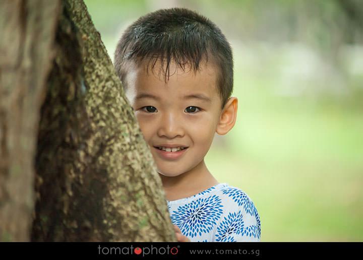 kids_photos_singapore