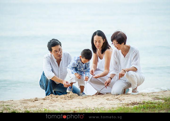 large_family_photo_photographer_singapore