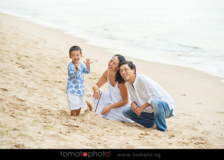 singapore_family_portraits