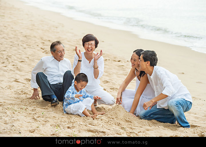 singapore_large_family_photographers_photo