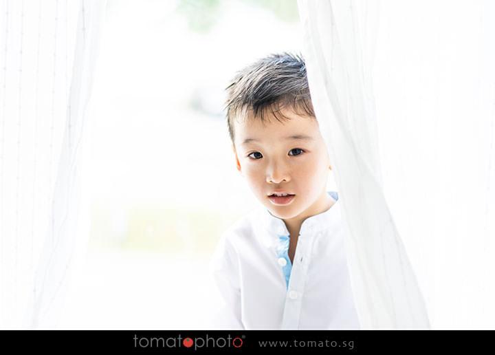 kids_photos_studio