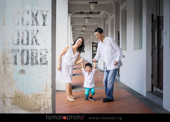 outdoor_location_family_photo_shoot
