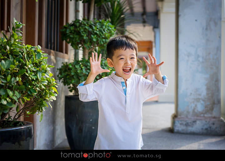 outdoor_kids_photo_singapore