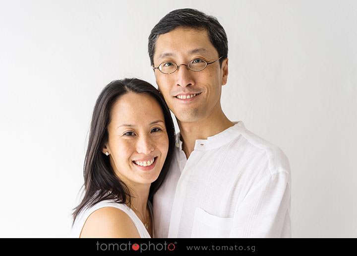 tomato_photo-singapore