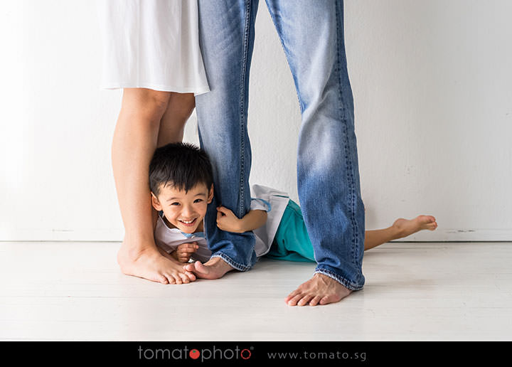 family_photographer_studio_singapore