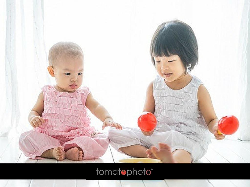 Baby_photography_singapore