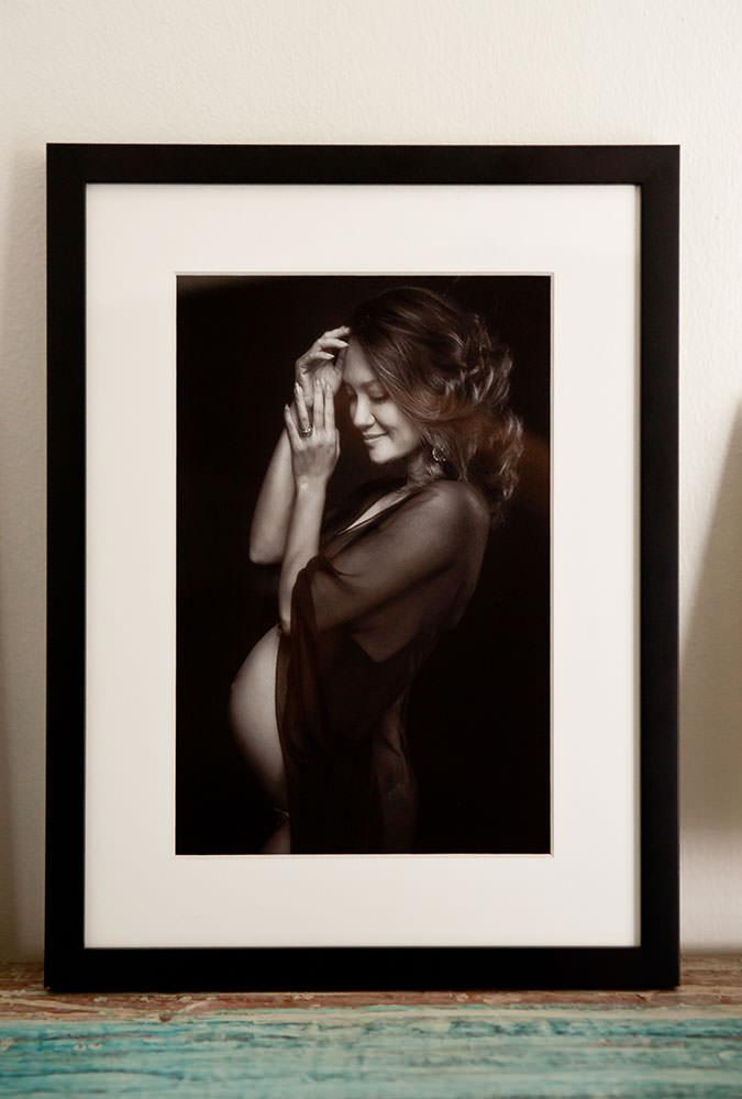 Frame Fine Art