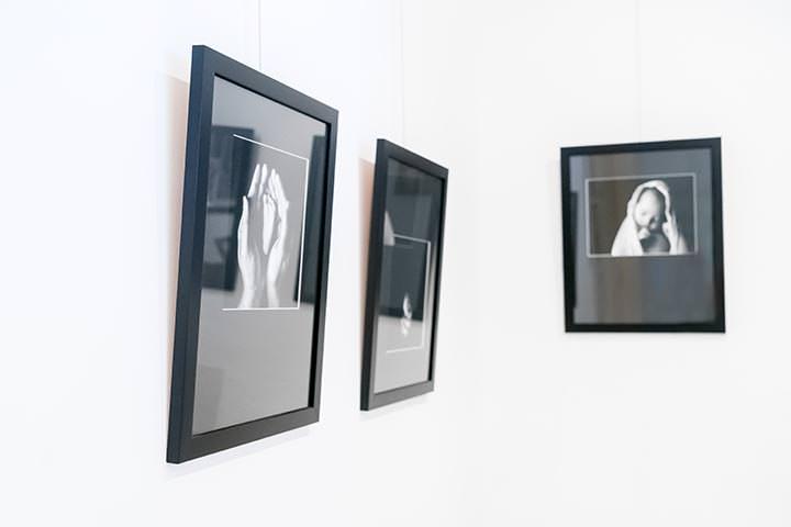 Frame-Fine-Art_001
