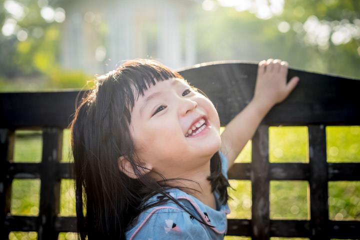 children_photography_singapore