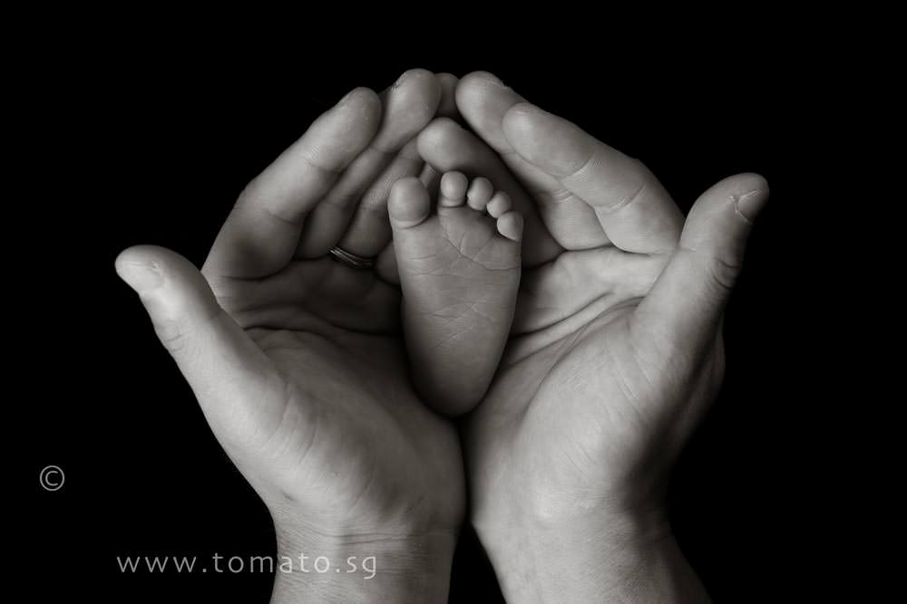 newborn_photo_shoot_sg