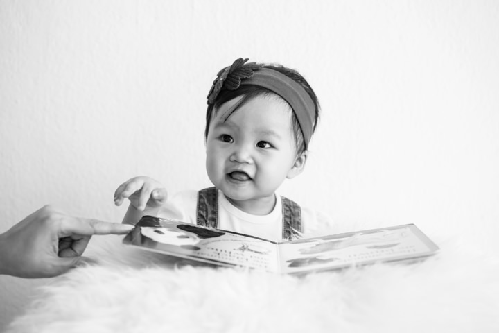 family_photography_singapore