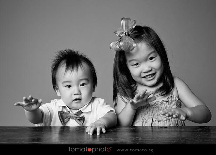 kids_photo_sg